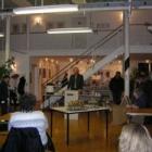Veranstaltungen 2005