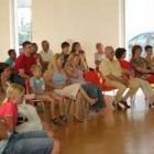 Veranstaltungen 2006