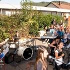 19.9.2010: Budenfest Luttingen