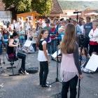 Budenfest Luttingen 19.9.2010_205_4510