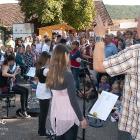 Budenfest Luttingen 19.9.2010_205_4529