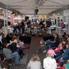 27.3.2010: Shopping-Nacht Waldshut