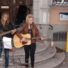 15.5.2011: Verkaufsoffener Sonntag, Waldshut