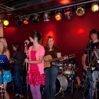 31.5.2011: Euro-Musique-Festival