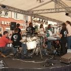 Veranstaltungen 2011