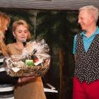16.12.2012: Musikalischer Adventscafe